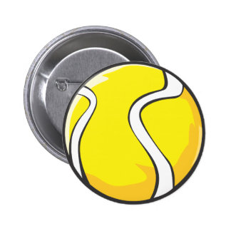 Camisetas del tenis - camisetas fresco de la pelot pins