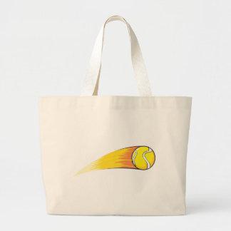 Camisetas del tenis del polo - camisetas de la pel bolsa de mano
