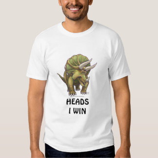 Camisetas del tigre polera