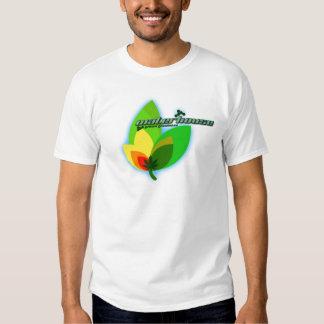camisetas del waterhouse poleras