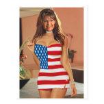 Camisetas divertidas 2012 de Palin de la postal de
