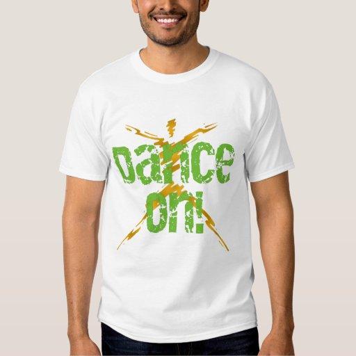 Camisetas divertidas de los niños y regalo poleras