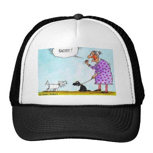 Camisetas divertido gorras de camionero