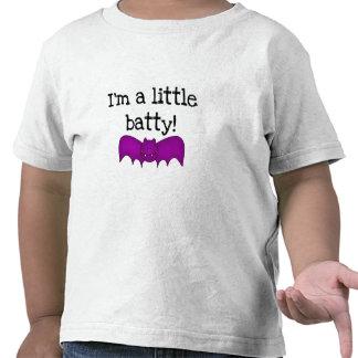 Camisetas extravagantemente y regalos pequeñas de