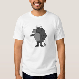 Camisetas frescas de la novedad para los hombres poleras