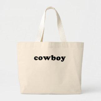 Camisetas genéricas del vaquero bolsas
