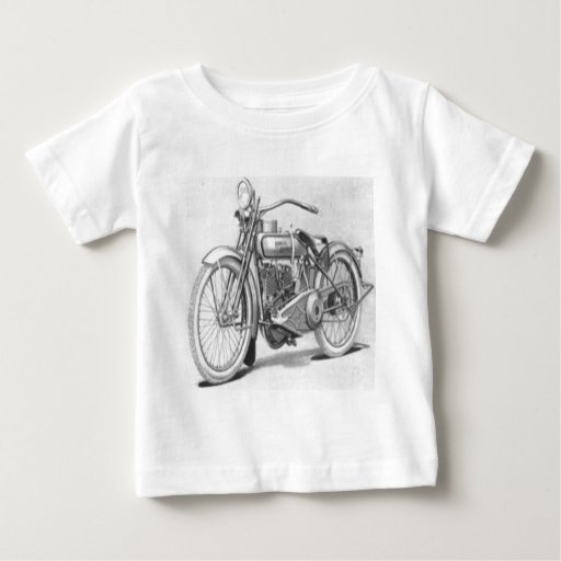 Camisetas imperiales poleras