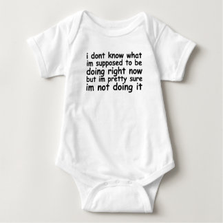 camisetas inseguras .png remera