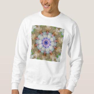 Camisetas k-001c pulover sudadera