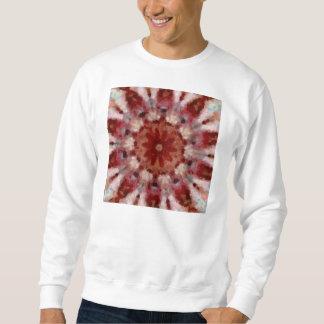Camisetas k-002b sudadera