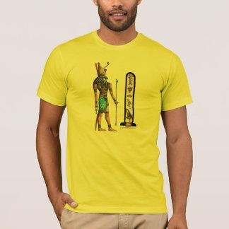 Camisetas ligero de Horus (ningún texto)