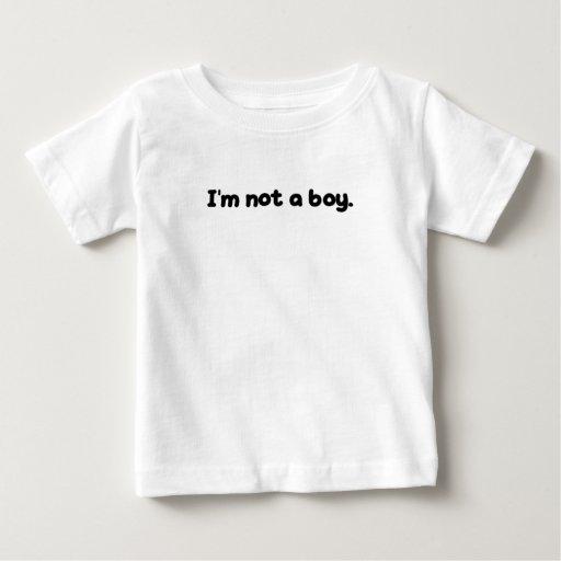 Camisetas lindo y divertido del bebé y del niño remeras