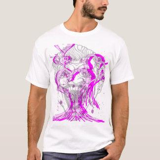Camisetas locas del día de las Anti-Tarjetas del