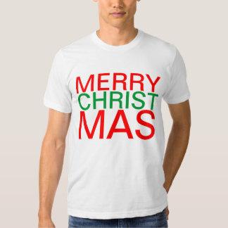 Camisetas Mc1 y camisetas Polera