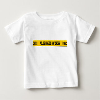 ¡Camisetas originales! Camisas