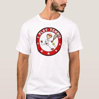 Camisetas para hombre y regalos del tenis del
