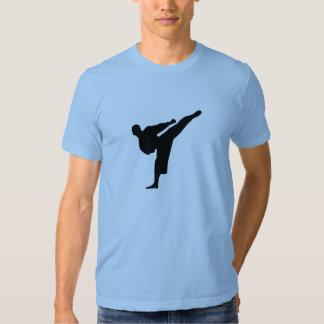 camisetas playeras