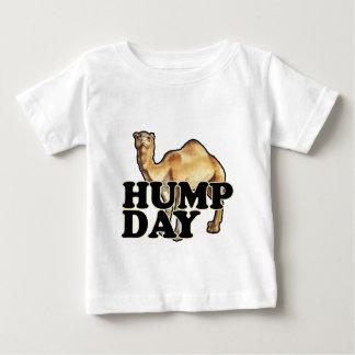 Camisetas .png del camello del día de chepa playeras