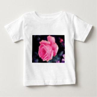 Camisetas Remeras
