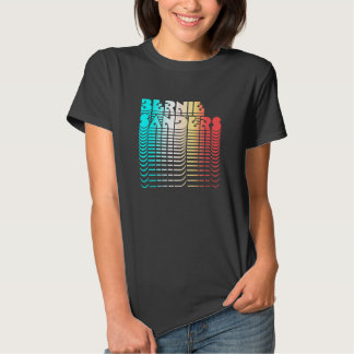Camisetas retras de las camisetas el | de las poleras