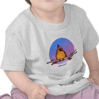 Camisetas rev 2 0 y ropa cardinales