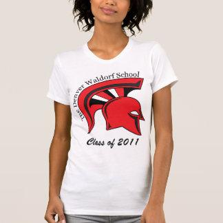 Camisetas sin mangas cabidas para mujer