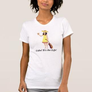 Camisetas sin mangas de DHG