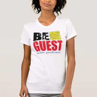 Camisetas sin mangas del BOGP de las mujeres