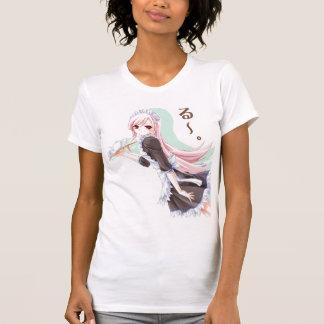 Camisetas sin mangas para mujer de BBJ
