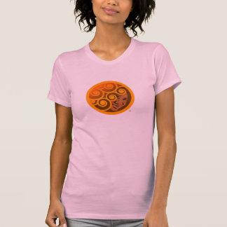 Camisetas sin mangas Queenlocks