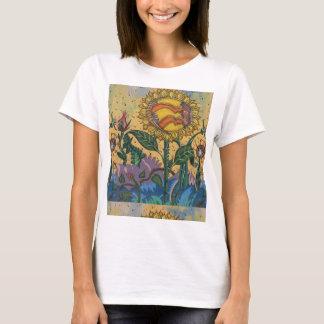 Camisetas, tee-shirt T-Shirt