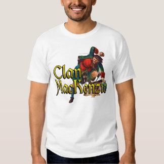 Camisetas viejo de los juegos de la montaña de playera