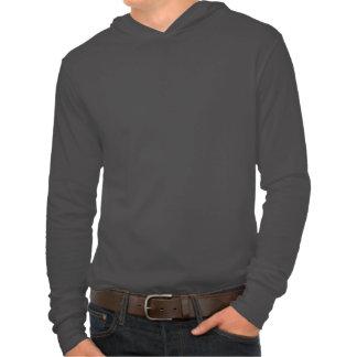 Camisetas y chaquetas de encargo del mago de la ci