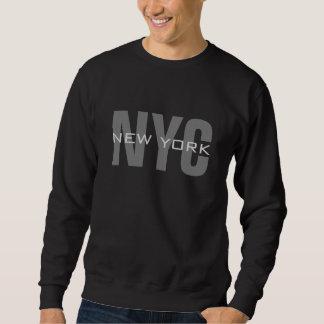 Camisetas y chaquetas de NYC Nueva York