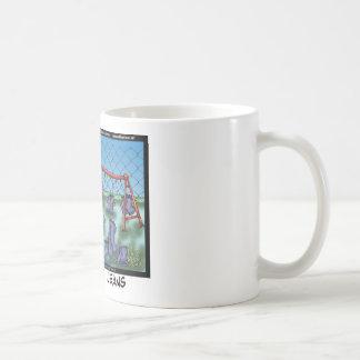 Camisetas y coleccionables divertidos de los regal tazas de café