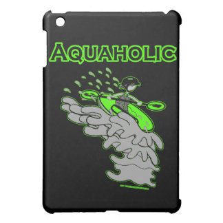 Camisetas y cosas de la silueta de Whitewater Aqua