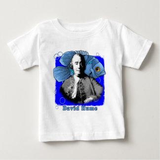 Camisetas y productos de David Hume