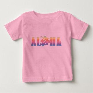 Camisetas y productos de la hawaiana camisas