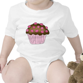 Camisetas y regalos adaptables coloridos de la