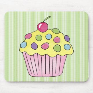 Camisetas y regalos adaptables coloridos de la mag mouse pad