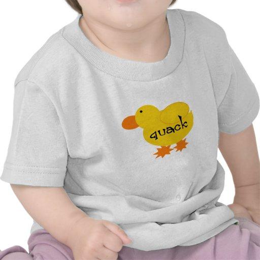 Camisetas y regalos amarillos del curandero del pa