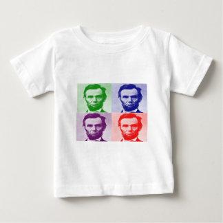 Camisetas y regalos de Abraham Lincoln
