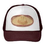 Camisetas y regalos de Cinco de Mayo del sombrero Gorro
