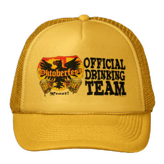 Camisetas y regalos de consumición del equipo de l gorro de camionero