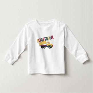 Camisetas y regalos de Dumptruck