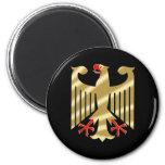 Camisetas y regalos de Eagle del alemán Iman