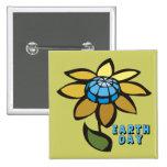 Camisetas y regalos de Earthday Pins