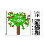 Camisetas y regalos de Hugger del árbol