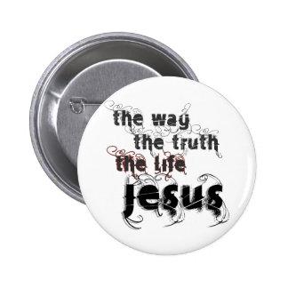 Camisetas y regalos de Jesús Pin