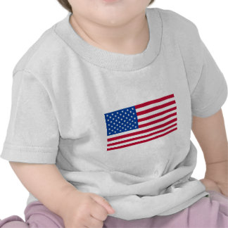 Camisetas y regalos de la bandera americana